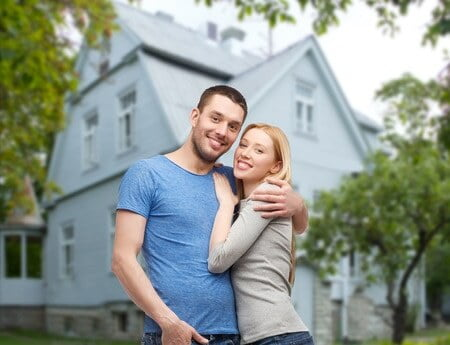 Trends In Homeowners Insurance