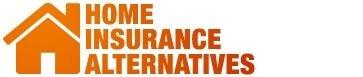 Home Insurance Alternatives