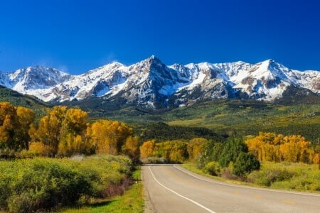 High Risk Homeowners Insurance Colorado