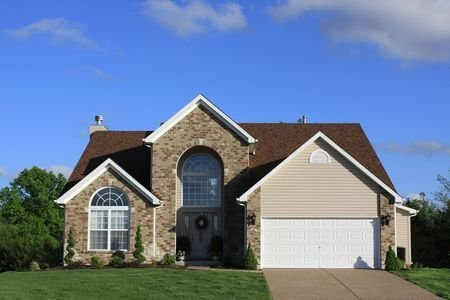 High Risk Homeowners Insurance Illinois