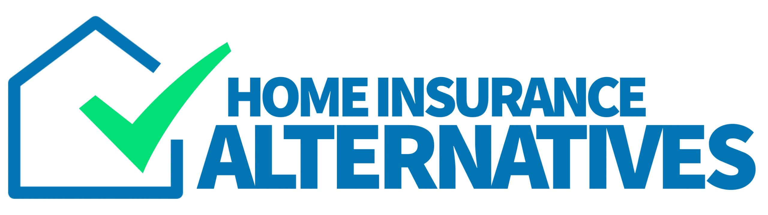 Home Insurance Alternatives