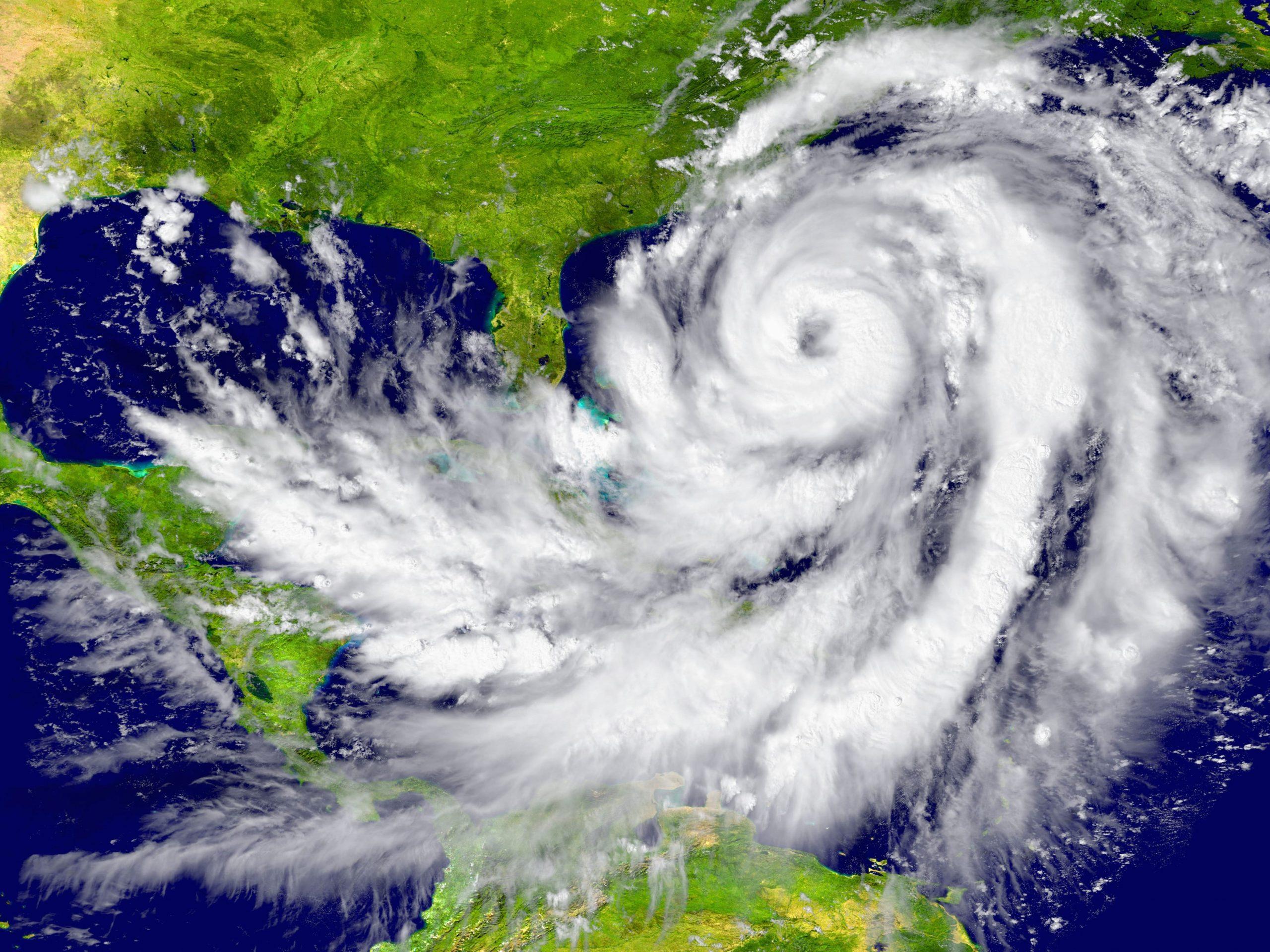 Hurricane Coverage Insurance Alternatives Home Insurance Alternatives