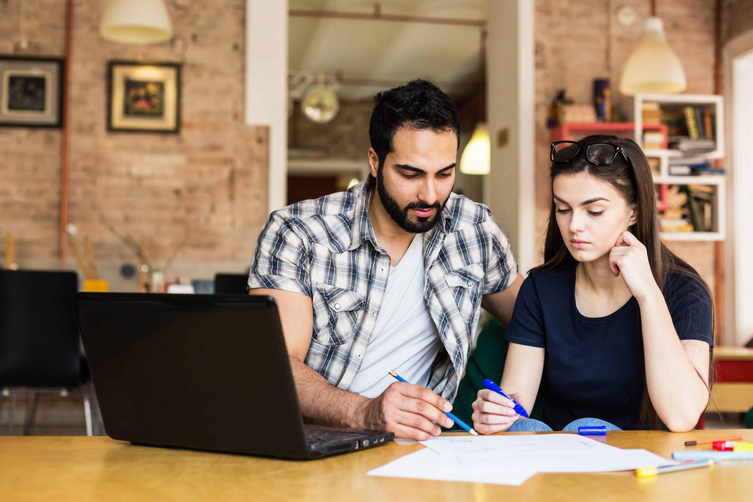 substandard home insurance